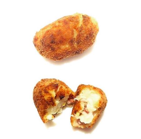 croquetas-jamon-iberico-bellota