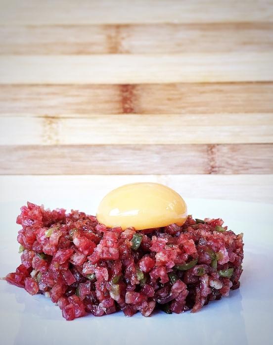 tartar-salchichon