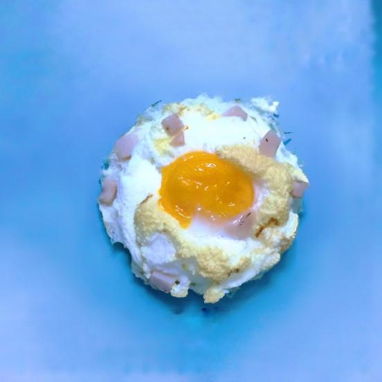 huevo-nube