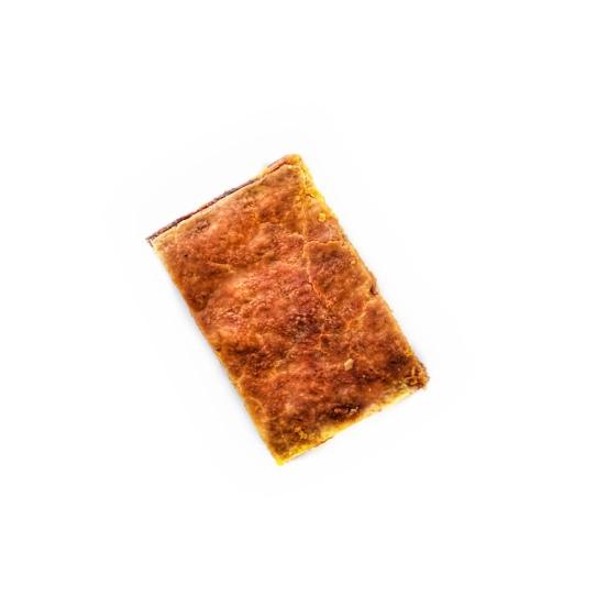 empanada-atun