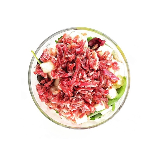 ensalada-jamon-iberico