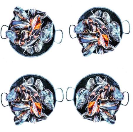 mejillones-vapor-barceloneta