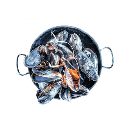 mejillones-vapor-barceloneta2
