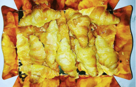 pasteleria-saul